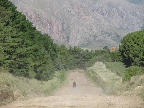 Viaje a Sierra de la Ventana.2014 Kk9_zpsd45f9926