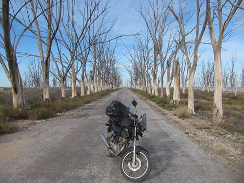 Viaje a Sierra de la Ventana.2014 Ntildentilde8_zps5d0f1ad5