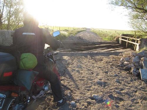 Viaje a Sierra de la Ventana.2014 Pp3_zpseed50a28