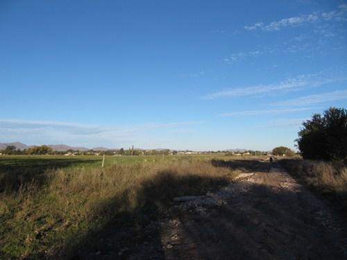 Viaje a Sierra de la Ventana.2014 Pp6_zpse7097b05