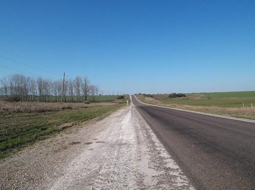 Lechonidas Trip 01: Uruguay 2014 10_zpsc72ce3c8