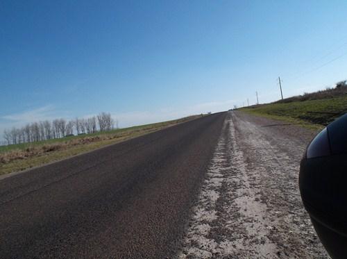 Lechonidas Trip 01: Uruguay 2014 13_zpsb6a2b56b