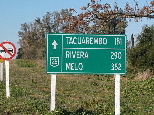 Lechonidas Trip 01: Uruguay 2014 14_zps2222c423