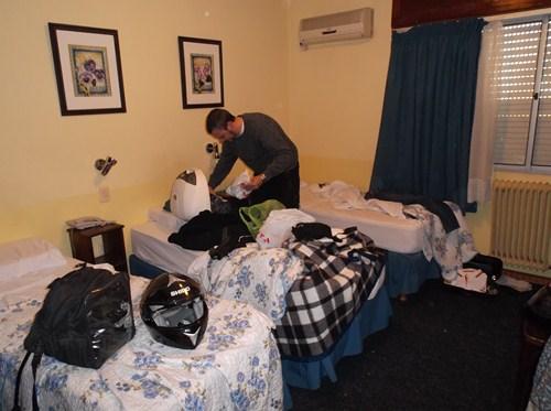 Lechonidas Trip 01: Uruguay 2014 15_zpsa213171f
