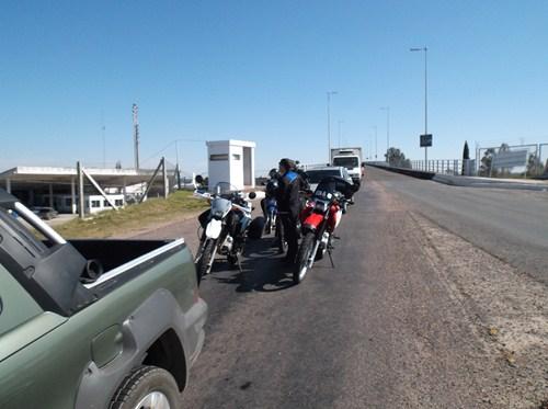 Lechonidas Trip 01: Uruguay 2014 4_zps247af473