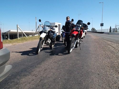 Lechonidas Trip 01: Uruguay 2014 5_zpsbb8e906b