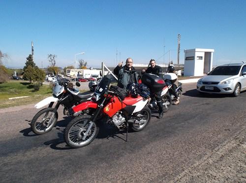 Lechonidas Trip 01: Uruguay 2014 6_zpsa910244d