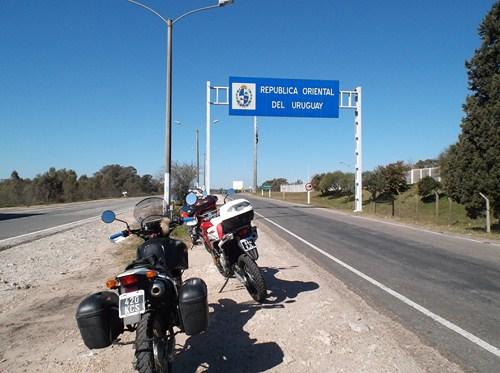 Lechonidas Trip 01: Uruguay 2014 8_zps6c391f0b