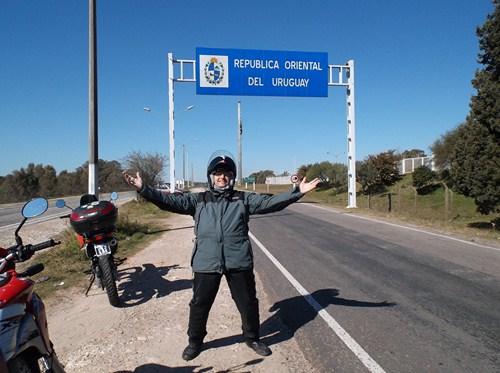 Lechonidas Trip 01: Uruguay 2014 9_zps626236e5