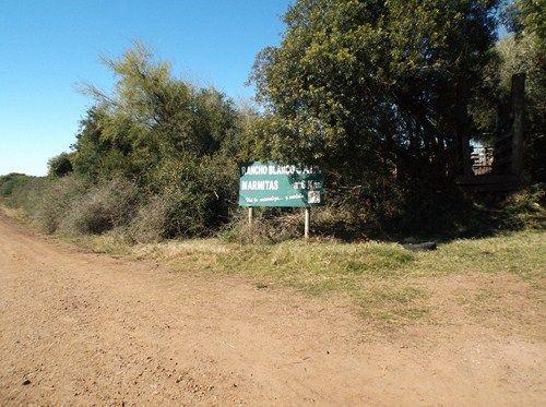 Lechonidas Trip 01: Uruguay 2014 102_zps0ff9eb14