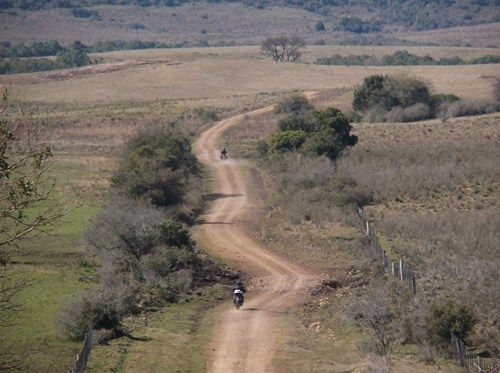Lechonidas Trip 01: Uruguay 2014 103_zpsb9c5c4cd