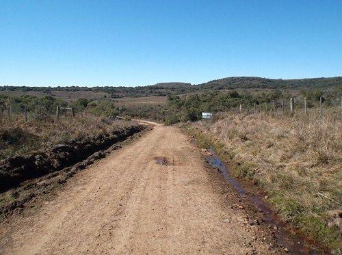 Lechonidas Trip 01: Uruguay 2014 105_zps55bb2ebf