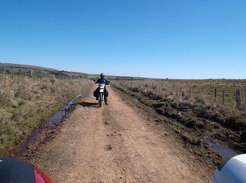 Lechonidas Trip 01: Uruguay 2014 106_zps41f8fb9e