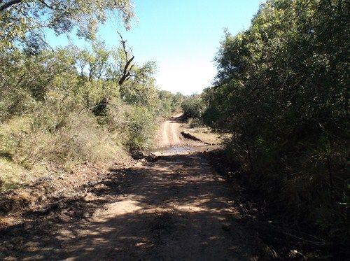 Lechonidas Trip 01: Uruguay 2014 107_zpsc9ece2cb