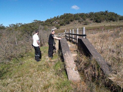 Lechonidas Trip 01: Uruguay 2014 119_zpsda2e27e5
