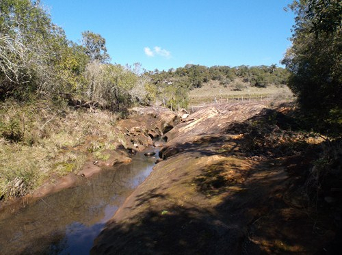 Lechonidas Trip 01: Uruguay 2014 125_zps083adb4b