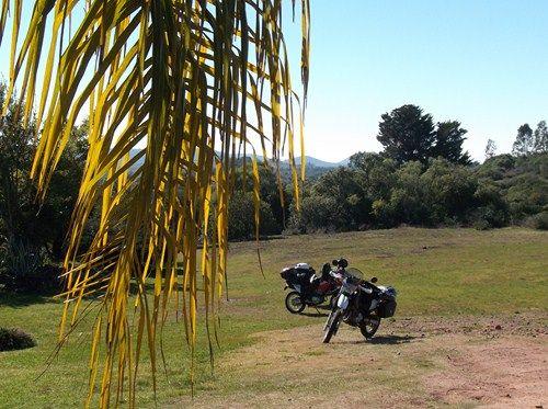 Lechonidas Trip 01: Uruguay 2014 40--_zpsc2e41c71