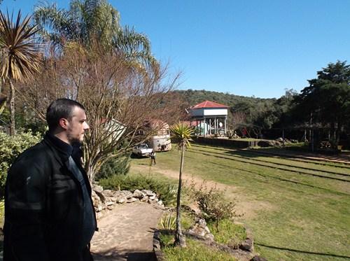 Lechonidas Trip 01: Uruguay 2014 40-_zps190f6e0c