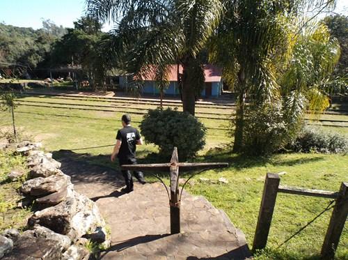 Lechonidas Trip 01: Uruguay 2014 41_zpsf8c56a0f