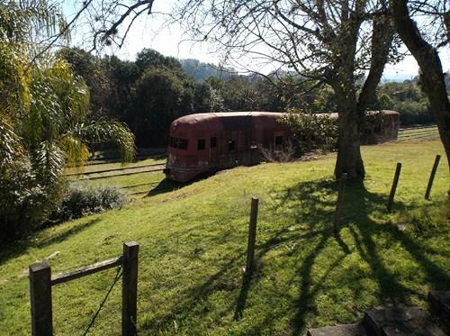 Lechonidas Trip 01: Uruguay 2014 42_zpsdce950cf