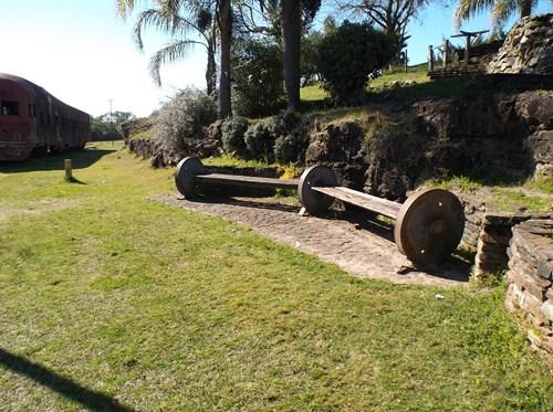 Lechonidas Trip 01: Uruguay 2014 43_zps2a6968e5