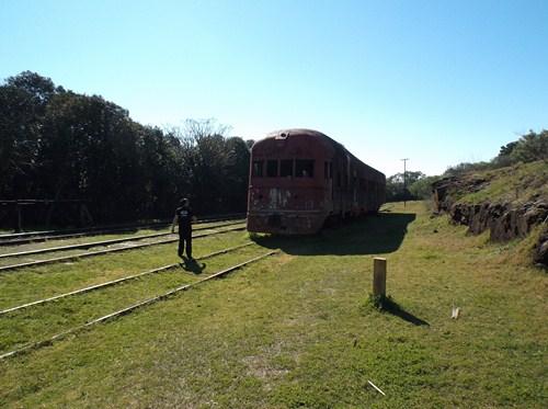 Lechonidas Trip 01: Uruguay 2014 44_zps7e32bd41