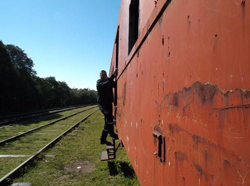 Lechonidas Trip 01: Uruguay 2014 46_zps5f970c48