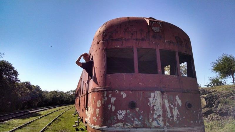 Lechonidas Trip 01: Uruguay 2014 47_zpscfa0f75d