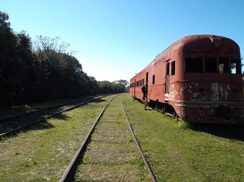 Lechonidas Trip 01: Uruguay 2014 48_zps25df1e04