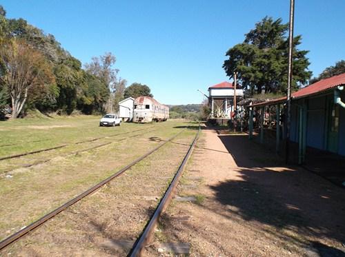 Lechonidas Trip 01: Uruguay 2014 49_zpsf24532d5
