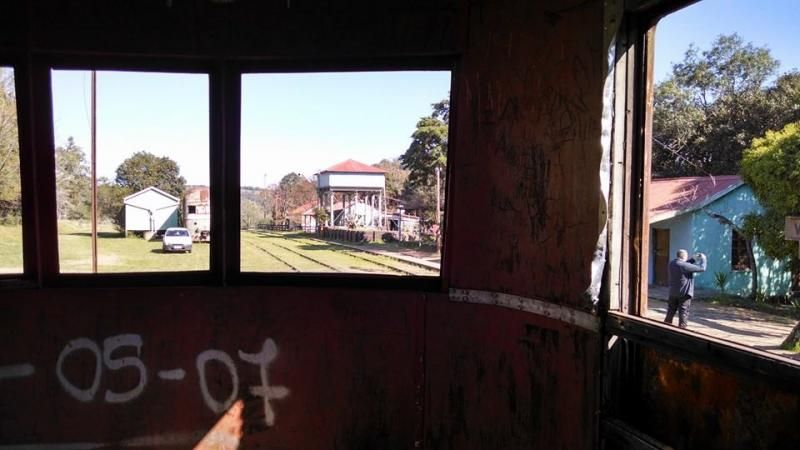 Lechonidas Trip 01: Uruguay 2014 50_zps034ccec0
