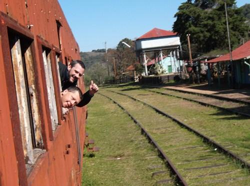 Lechonidas Trip 01: Uruguay 2014 55_zps0350db48