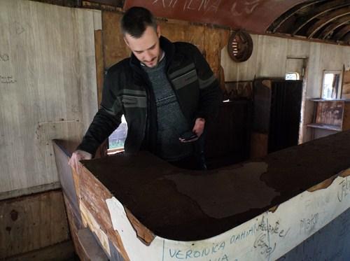 Lechonidas Trip 01: Uruguay 2014 57_zpsb1a35ed9