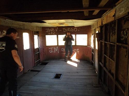 Lechonidas Trip 01: Uruguay 2014 59_zpse142f9e0