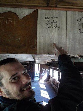 Lechonidas Trip 01: Uruguay 2014 62--_zps50d9b66b
