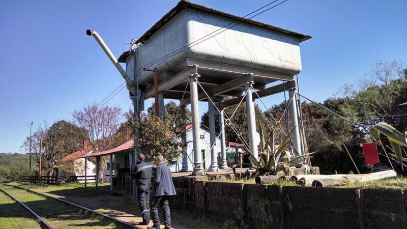 Lechonidas Trip 01: Uruguay 2014 63_zps5c987bd2