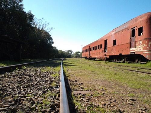 Lechonidas Trip 01: Uruguay 2014 65_zps87105e98
