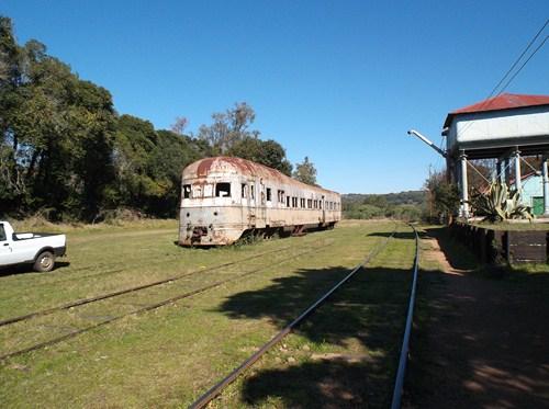 Lechonidas Trip 01: Uruguay 2014 66_zpsdbe6e6d3