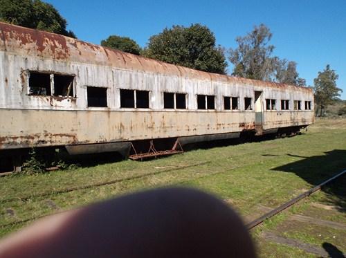 Lechonidas Trip 01: Uruguay 2014 67_zps3c91c840