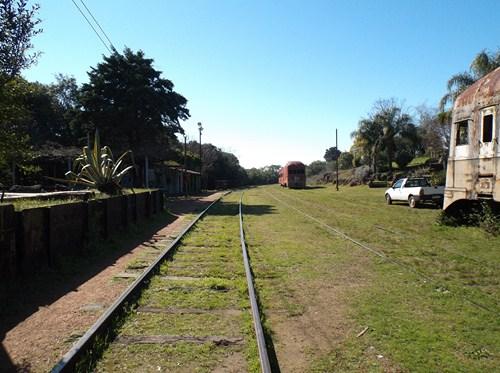 Lechonidas Trip 01: Uruguay 2014 68_zpsa285e881