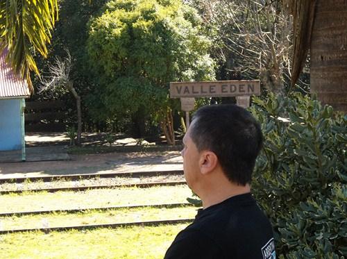 Lechonidas Trip 01: Uruguay 2014 71_zpsf4c78192