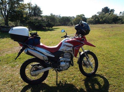 Lechonidas Trip 01: Uruguay 2014 73_zps4d249f14