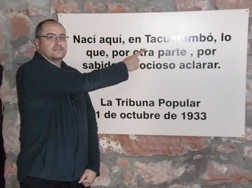 Lechonidas Trip 01: Uruguay 2014 79_zps7a3675fe