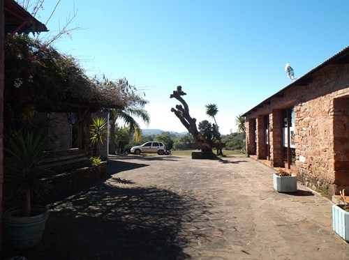 Lechonidas Trip 01: Uruguay 2014 80_zpsec079cc8