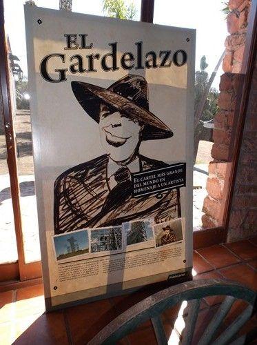 Lechonidas Trip 01: Uruguay 2014 81_zps3c4d9e78
