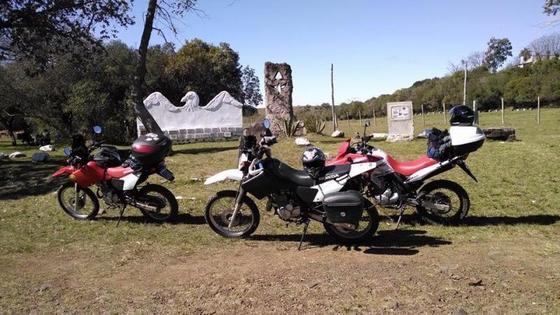 Lechonidas Trip 01: Uruguay 2014 82_zpsfcb8cd6c