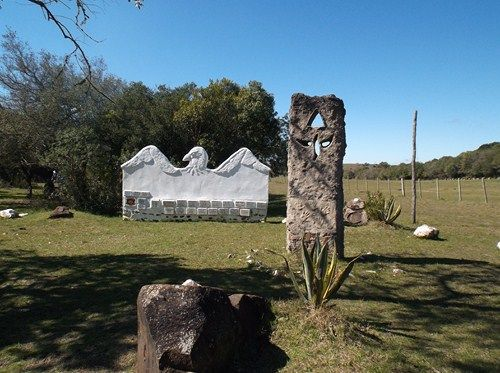 Lechonidas Trip 01: Uruguay 2014 85_zps3b8cf3c7