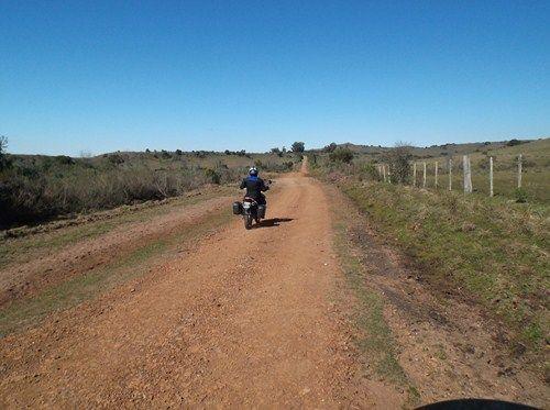 Lechonidas Trip 01: Uruguay 2014 88_zps0d8bf78d
