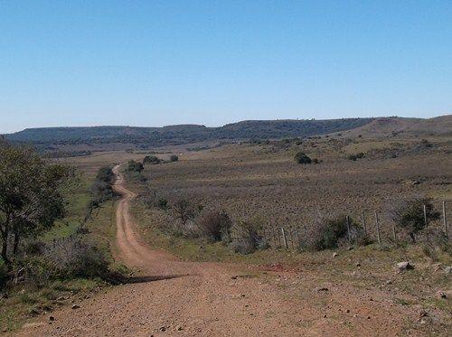 Lechonidas Trip 01: Uruguay 2014 94_zps1b34c088