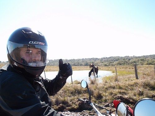 Lechonidas Trip 01: Uruguay 2014 95_zpsa8631299